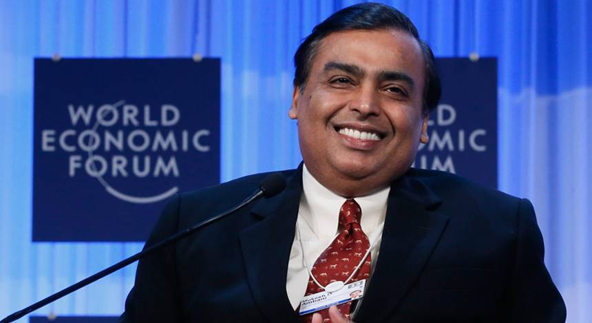 From Mahindra to Ambani: Check out India's richest sports team owners